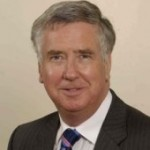 Michael Fallon UK Business Minister - AltAssets Private Equity News