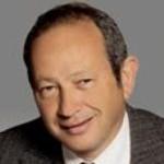 Naguib Sawiris Accelero Capital - AltAssets Private Equity News