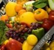 Oliver-Kay-produce