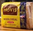 Premier Foods Hovis - AltAssets Private Equity News