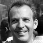 Simon Greenman DN Capital - AltAssets Private Equity News