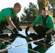 SolarCity - AltAssets Private Equity News