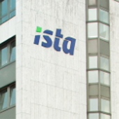 ista_170