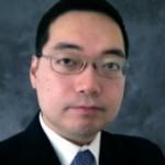 David Yang Essex Woodlands - AltAssets Private Equity News