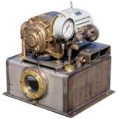 Gardner-Denver-pump