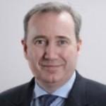 Guy Davies WestBridge Capital - AltAssets Private Equity News