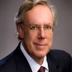 Michael Linn Quantum Energy Partners - AltAssets Private Equity News