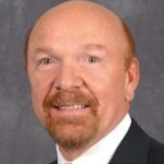 Richard Schulze - AltAssets Private Equity News