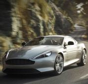 Investindustrial Clinches Aston Martin Deal Altassets Private Equity News