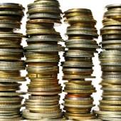 coin money cash