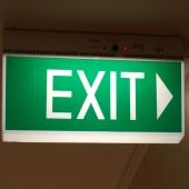 exit-sign-5_sq