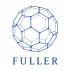 fuller_sq.jpg