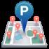 parkwhiz_sq.jpg