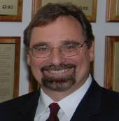 Bill Rhodes Linden Capital Partners