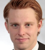 Markus Koellman Vorndran Mannheims
