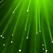 NextGen fibre optic
