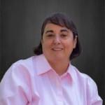 Paula-Long-CEO-New-150x150_sq