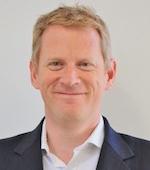 Simon-Merchant-CEO_sq
