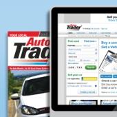 auto trader_sq