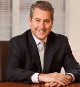 Doug Kimmelman Energy Capital Partners