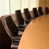 boardroom3_170sq
