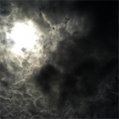 dark_cloud_storm_170sq1