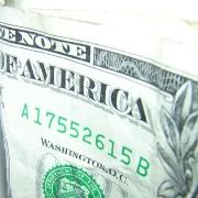 dollar4_lrg