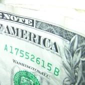 dollar4_sq