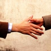 handshake3_lrg