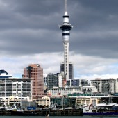 new zealand auckland_sq