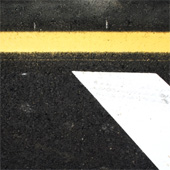 road2_170sq