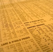 shares stocks IPO