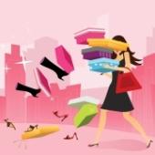 shopping spree_lrg