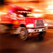 truck_170sq