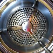 washing machine_lrg