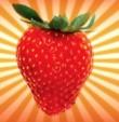 Sunrise Growers strawberry