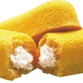 Twinkies Hostess