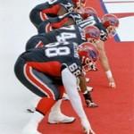 americanfootball_lrg