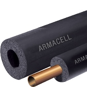 armacell pipes