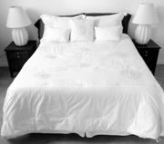bed2_lrg