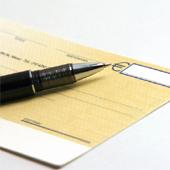 cheque_deal_pen_170sq
