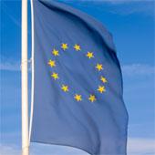 europeflag_170sq