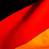 german flag 2_sq