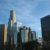 los angeles 3_sq