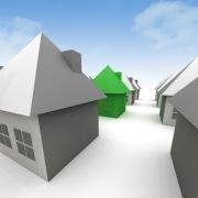 real estate2_lrg,jpg