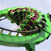 rollercoaster_amusement_170sq