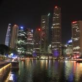 singapore2_sq