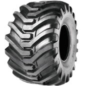 Alliance Tire