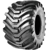 Alliance Tire