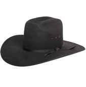 RM williams hat